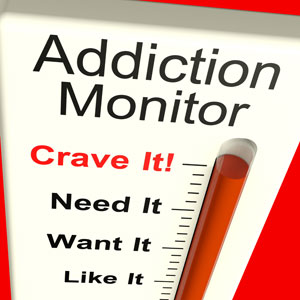 Addiction Part 2  #addiction #Impulse #Debt #BuyItNow